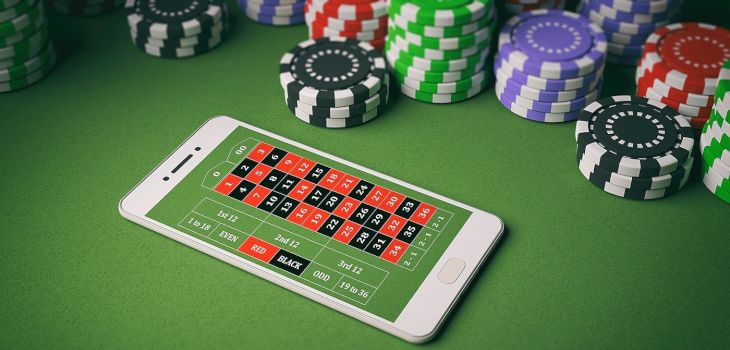 The Best Online Casinos in South Africa