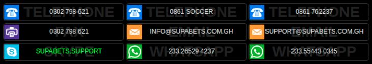 Supabets soccer betting rules baseball horse race betting in mumbai tv