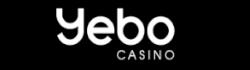 Yebo Casino Review (Updated)