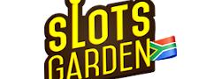 Slots Garden Casino Review