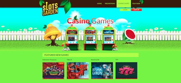 Planet casino no deposit bonus codes november 2019