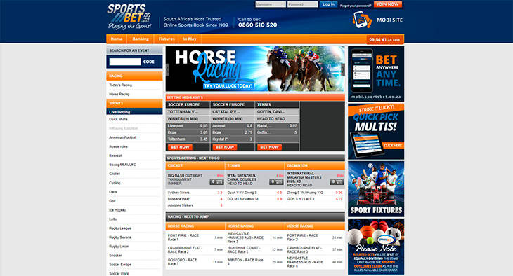 Sepels sports bet rules live betting explained