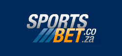 Sepels sports bet bwin betting rules for holdem